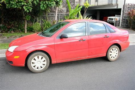 auto upholstery honolulu auto upholstery oahu 28 images hawaii auto upholstery