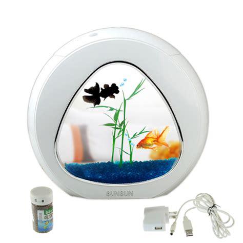 aquarium bowl design mini aquarium fish tank aquarium fish bowl aquarium tank