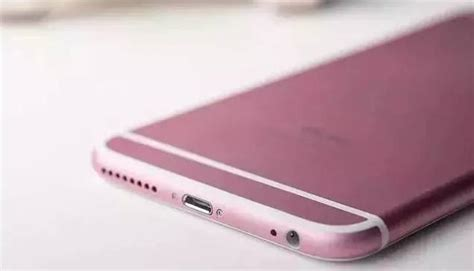 Hp Huawei Warna Pink pink like gold iphone 6s may be incoming