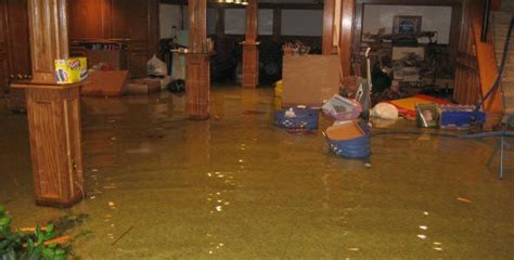 basement flooding causes basement flooding am shield waterproofing