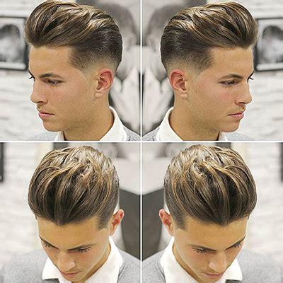Sho Metal Untuk Memanjangkan Rambut gaya fesyen rambut lelaki untuk lebaran 2016 kongsi tular semasa forum cari infonet