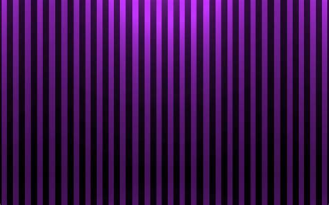 violet wallpapers wallpapersafari
