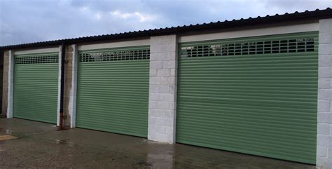 Just Garage Doors We Don T Just Do Garage Doors South East Garage Doors Repairs Replacement Services To