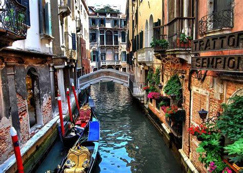 Diadora Rialto Iin 15 L venezia