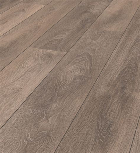 classic laminate flooring classic laminate flooring 8631 castle oak