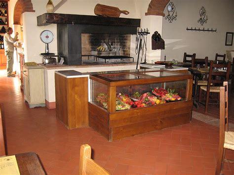 arredamenti per pizzerie arredi su misura per ristoranti pasticcerie gelaterie