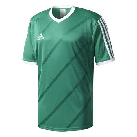 Tshirtkaos Adidas Football 1 t shirt adidas tabela 14 g70676 yessport eu
