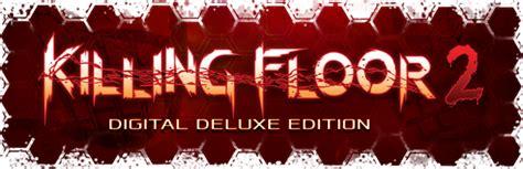 killing floor 2 ost mega identi