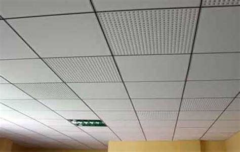 ceiling tile suppliers calcium silicate tiles and board suppliers in bangalore