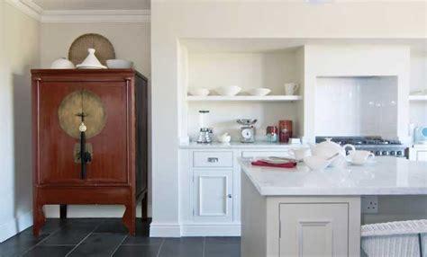 arredamento classico e moderno insieme sai arredare con mobili antichi e moderni insieme la