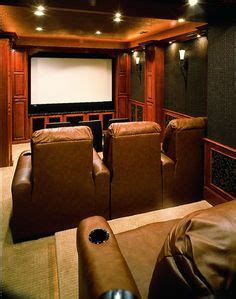 home theater for small room small home theaters on home theater design