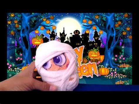 Youtube Imagenes Halloween | t 237 os para disfrazar a tus neos en halloween youtube