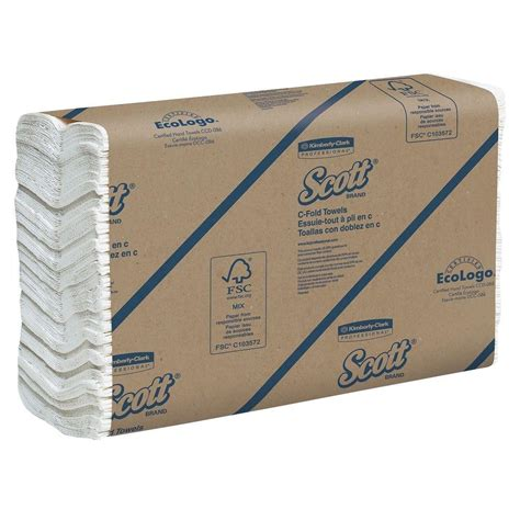 C Fold Vs Multifold Paper Towels - c fold vs multifold paper towels 13 000 towels