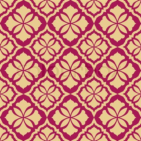 free royal background pattern retro seamless background vintage wallpaper texture royal