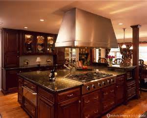 style kitchen ideas tuscan style kitchens