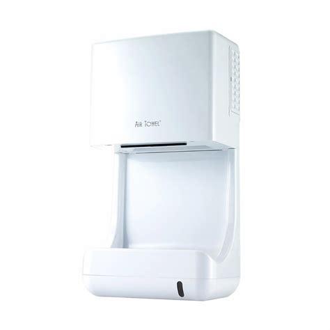 Mini Hair Dryer Kmart dryer laundry equipment kmart