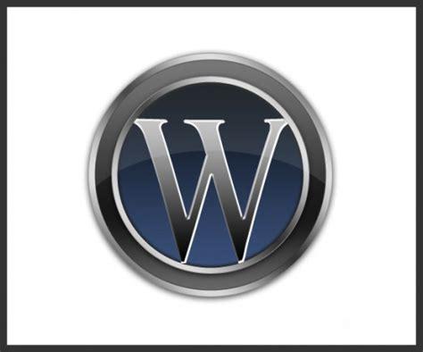 making logo design photoshop 15 best logo design tutorials tutorialchip