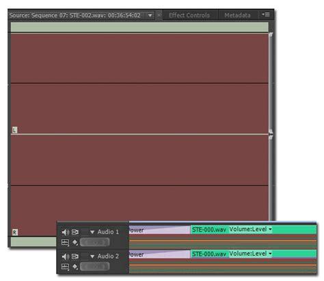 adobe premiere cs6 media pending кодек паки и adobe premiere pro cs6