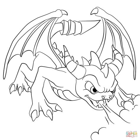 chibi dragon coloring pages chibi dragon coloring pages thekindproject