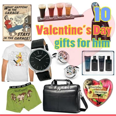 valentines gift for husband 1000 images about valentines gifts on
