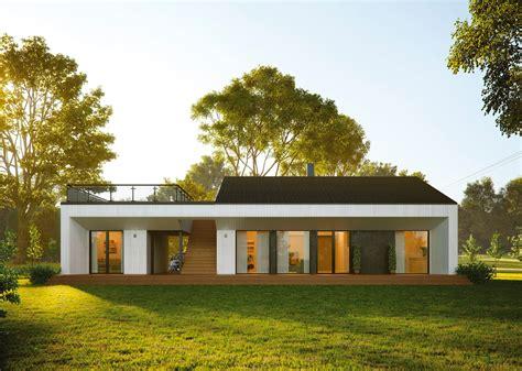 granitfliesen preise qm fertighaus und bausatzhaus 452 oscar classic kaufen