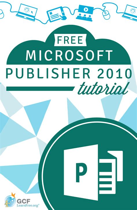 business card templates microsoft office 2010 publisher 2010 is part of the microsoft office suite and