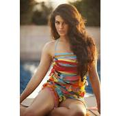 Latest 2015 Hot &amp Sexy HD Wallpapers Of Jacqueline Fernandez