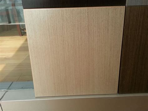 Solid Wood Slab Cabinet Doors by Slab Cabinet Doors Cabinet And Closet Doors