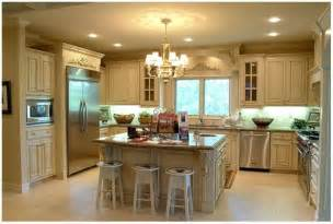 Ideas For Remodeling Small Kitchen by Small Kitchen Remodel Ideas Pictures To Pin On Pinterest
