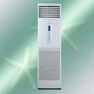In Floor Air Conditioning by Floor Mounted Air Conditioning Units Air Conditioning