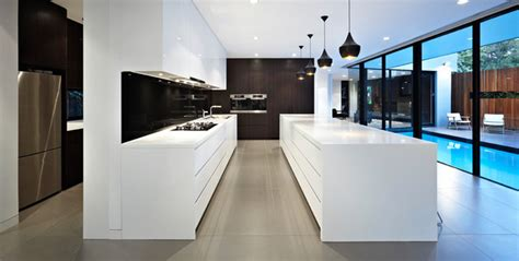 modern kitchen designs melbourne ddb design 2012 kitchen design contemporary kitchen