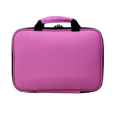 Notebook Acer Aspire One Warna Pink acer mini laptop pink acer aspire one 8 9 quot mini notebook casecrown premium memory foam