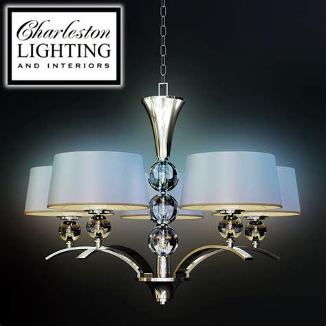 charleston lighting and interiors charleston lighting interiors chandelier 3d max
