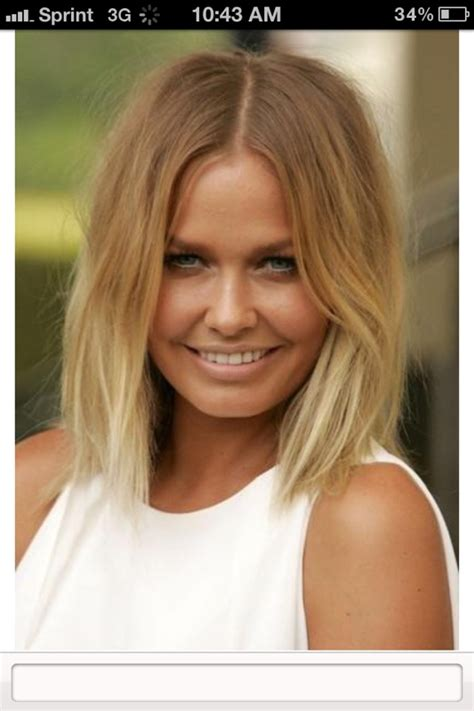 what year was the lob hairstyle created 17 best images about haircut ideas on pinterest the lob