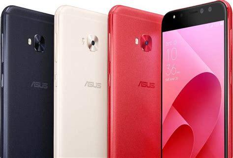 Pasaran Hp Asus Zenfone Selfie rasakan selfie yang lebih hidup dengan inovasi terbaru dari smartphone asus khusus selfie