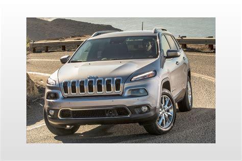 jeep st louis st louis jeep dealer new chrysler dodge jeep