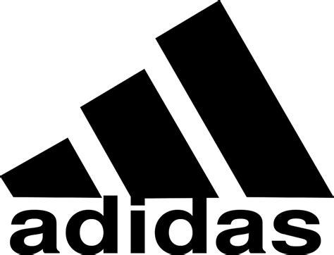 Promo Jaket Promo Adidas Mayer Navy Jaket Adidas Kekinian adidas logo mega deals and coupons