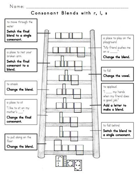 Word Ladder Worksheets by 25 Best Ideas About Word Ladders On Word