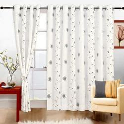 curtains and drapes bangalore cheap window curtains in bangalore curtain menzilperde net