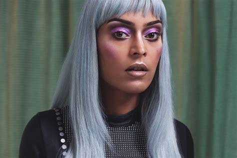 muslim drag queen a film about muslim drag queens got taken by a white guy