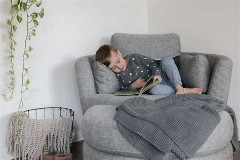 plush sofa snuggle chair price plush sofas snuggle chair infosofa co