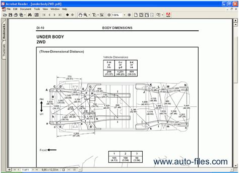 auto repair manual free download 2000 lexus rx windshield wipe control lexus rx 330 2005 repair manuals download wiring diagram electronic parts catalog epc