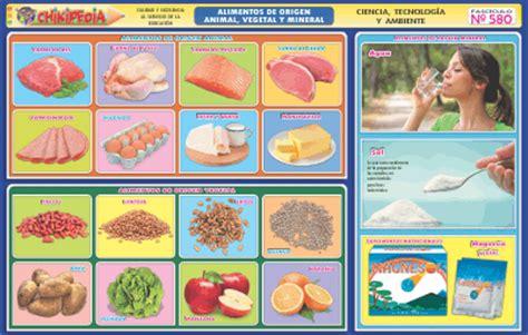 imagenes de origen animal vegetal y mineral imagenes de alimentos de origen animal vegetal y mineral