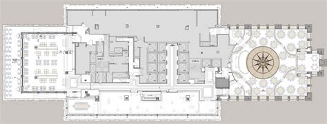 smithsonian floor plan smithsonian floor plan revisiting the arts and