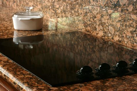 granite marble and quartz countertops in newtown pa