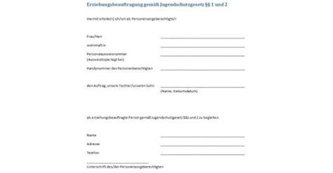 Zettel Drucken by U18 Formular Der Partyzettel Zum Ausdrucken Download Giga