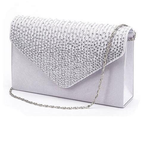 online get cheap straw envelope clutch aliexpress com online get cheap diamante clutch bags aliexpress com