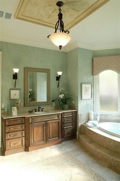 Colors To Paint Your Bathroom by 5 Interior Paint Colors For Your Bathroom D 233 Cor