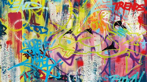 new york graffiti art gallery first major all street art and graffiti auction in new