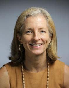 cynthia ann moylan, md | medicine.duke.edu